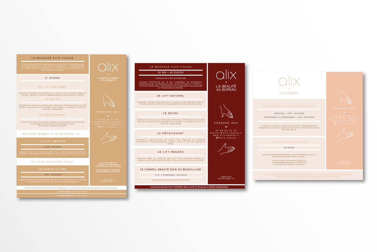freelance-graphique-alix3