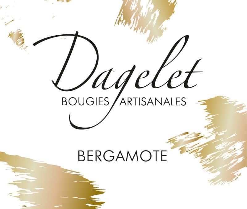 Maison Dagelet