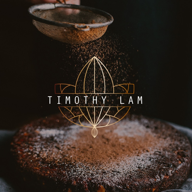 Chocolaterie Timothy Lam – Paris