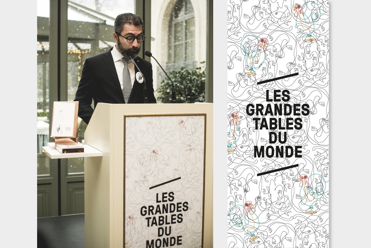restaurant-paris-freelance-graphiste-lgtdm-1