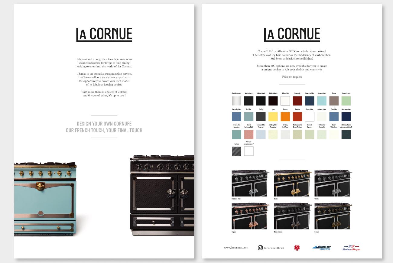 graphiste-freelance-paris