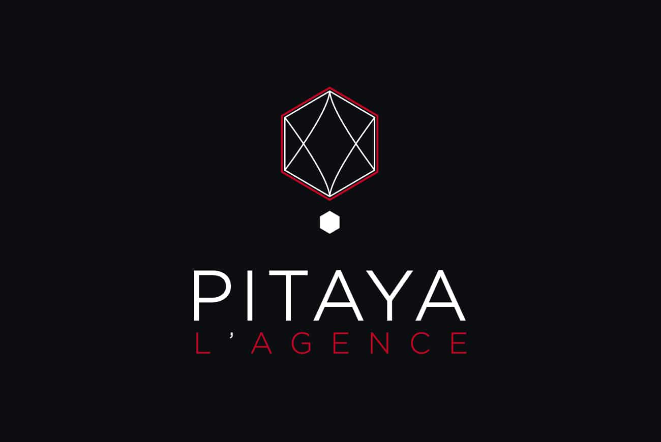 graphiste-freelance-paris-restaurant-logo-pitaya2