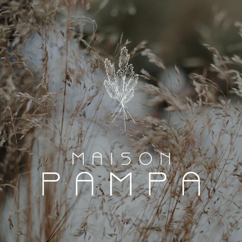 Maison Pampa