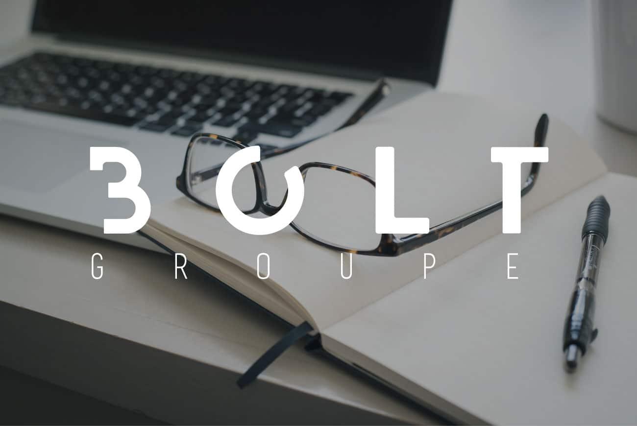 entreprise-logo-corporate-freelance-graphiste-bolt