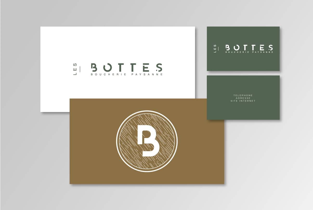 freelance-logo-boucher-graphique-graphiste-les-bottes