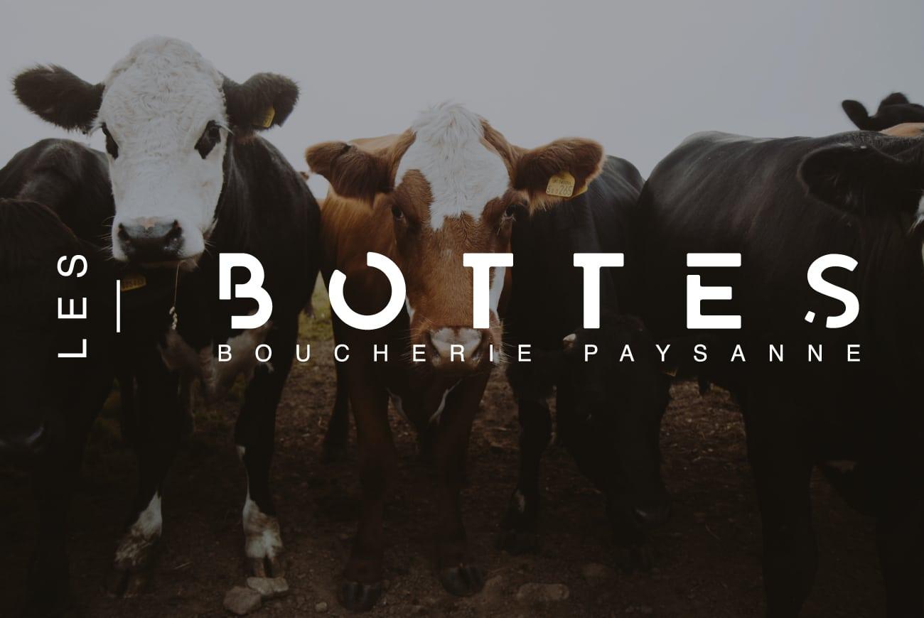 freelance-nantes-graphiste-les-bottes-logotype