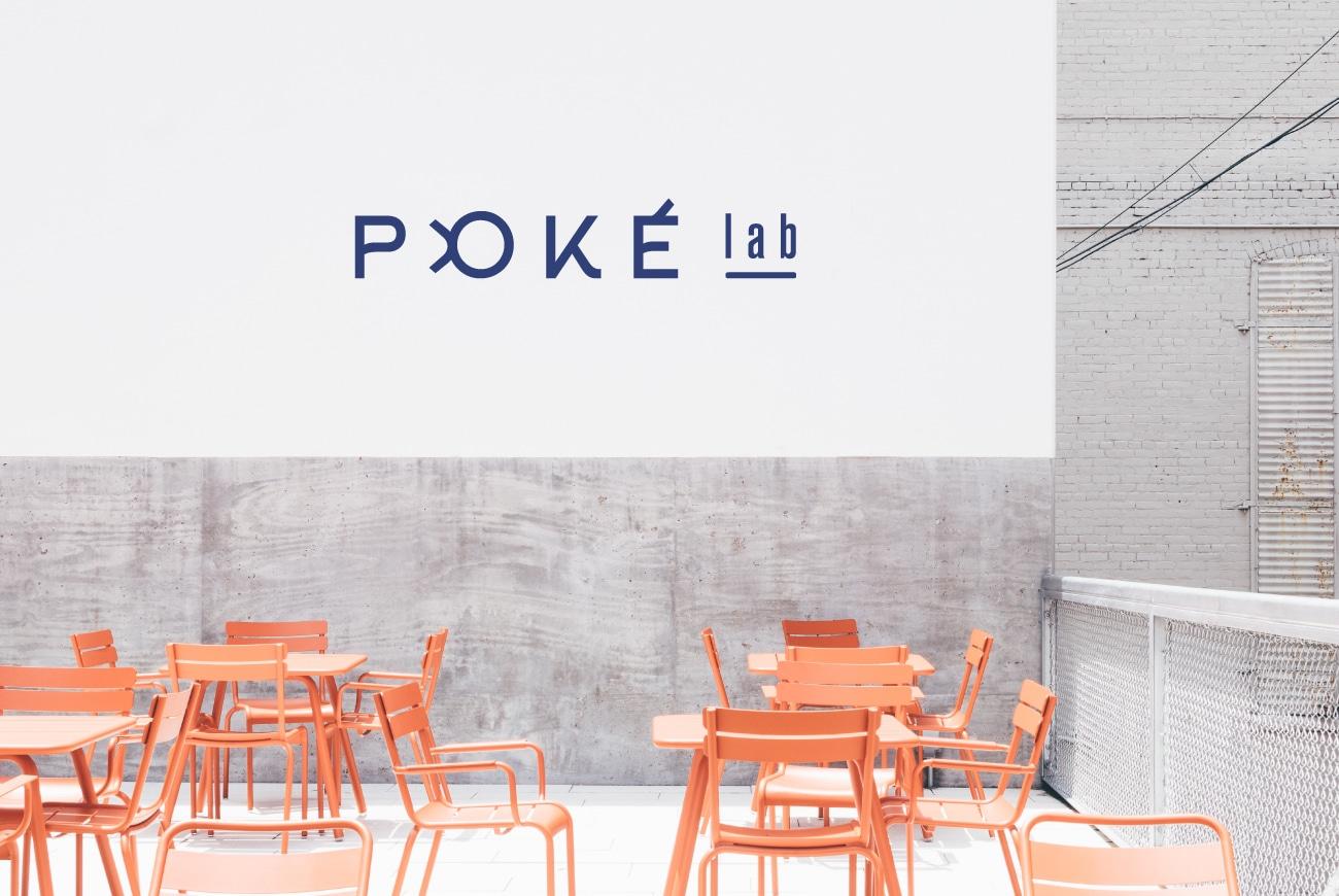 logo-lyon-freelance-graphiste-poke