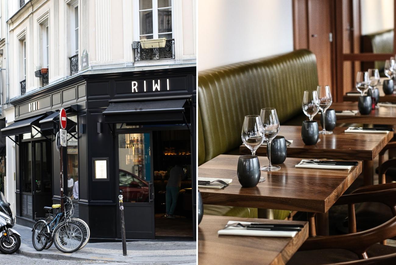 paris-freelance-graphiste-riwi-bar