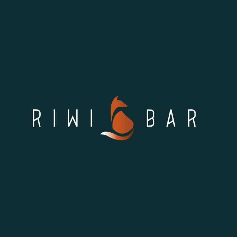 Riwi Bar