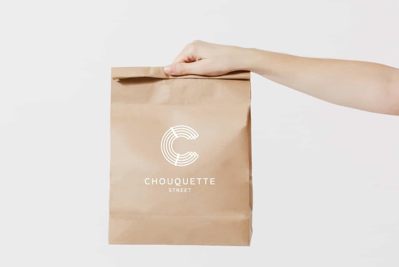 design-exemple-logo-restaurant-freelance-chouquette4