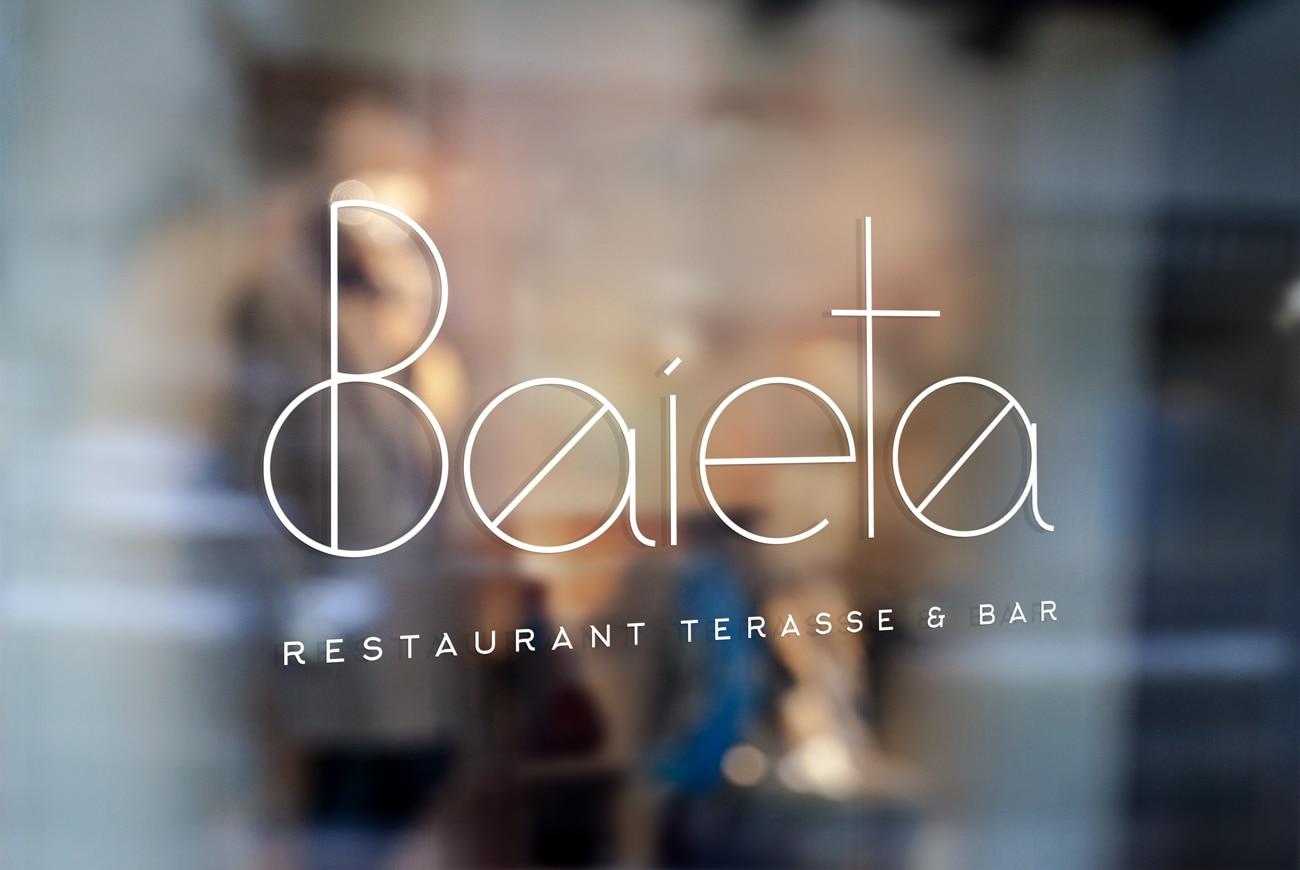 design-logo-creation-restaurant-hotel-baieta1