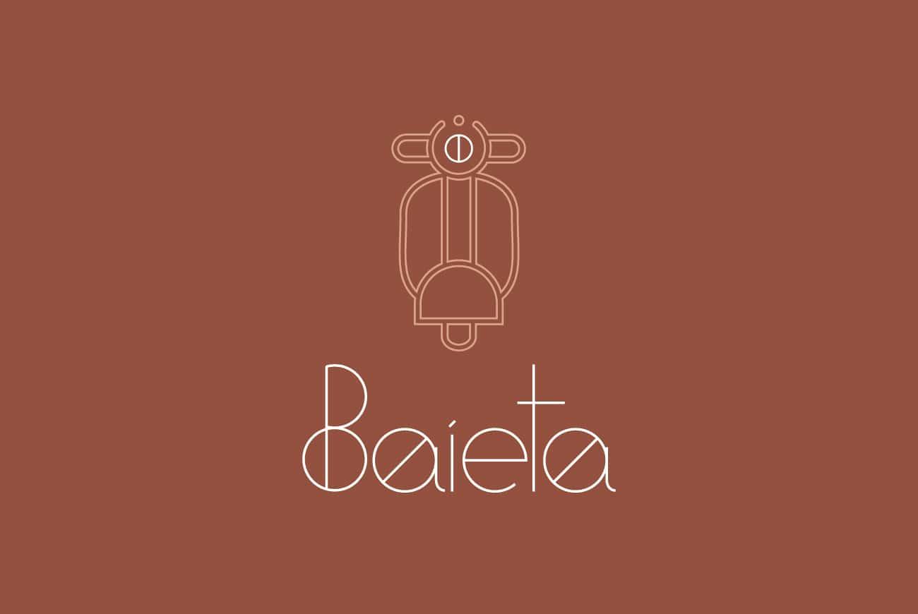 design-logo-creation-restaurant-hotel-baieta3