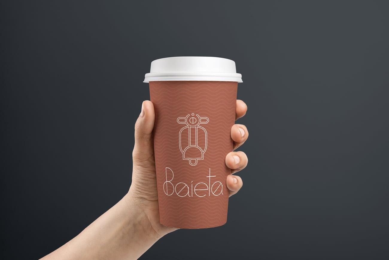 design-logo-creation-restaurant-hotel-baieta4