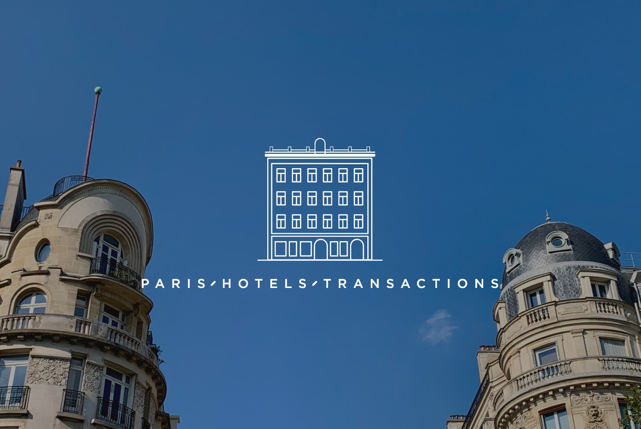 designer-graphiste-freelance-logo-immobilier1