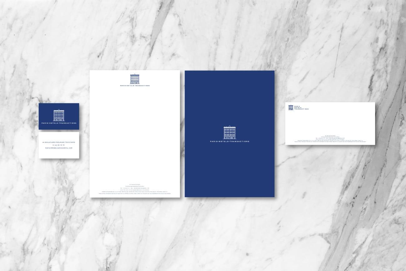 designer-graphiste-freelance-logo-immobilier2