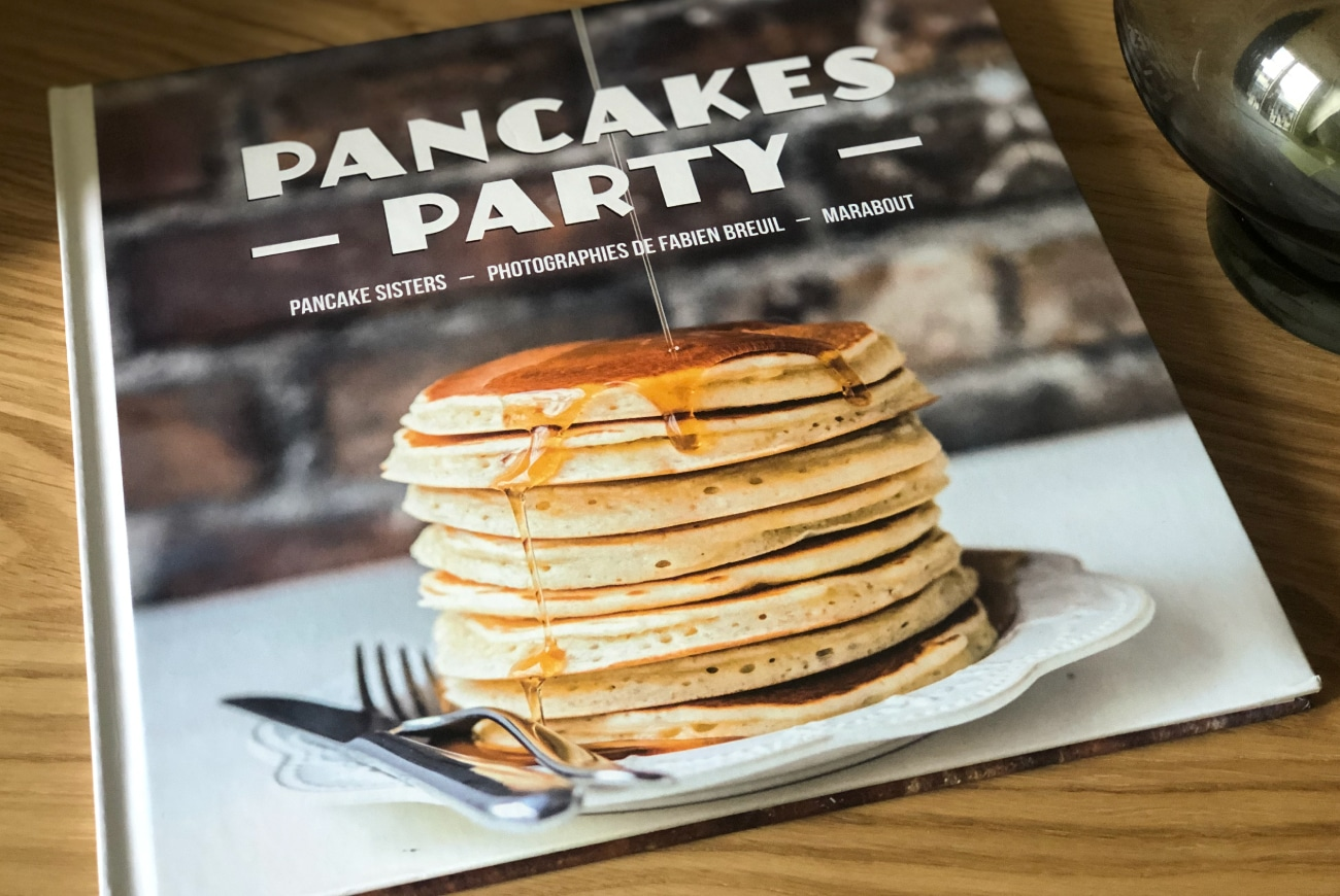designer-graphiste-freelance-logo-pancakesparty1