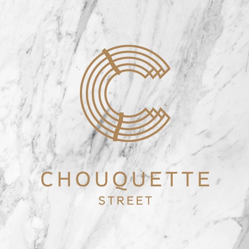 Chouquette street