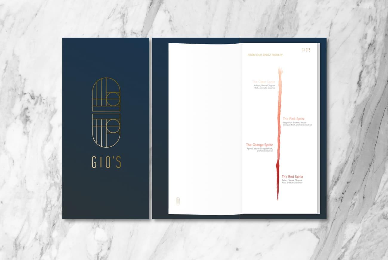 graphiste-designer-logotype-paris-ios2-freelance