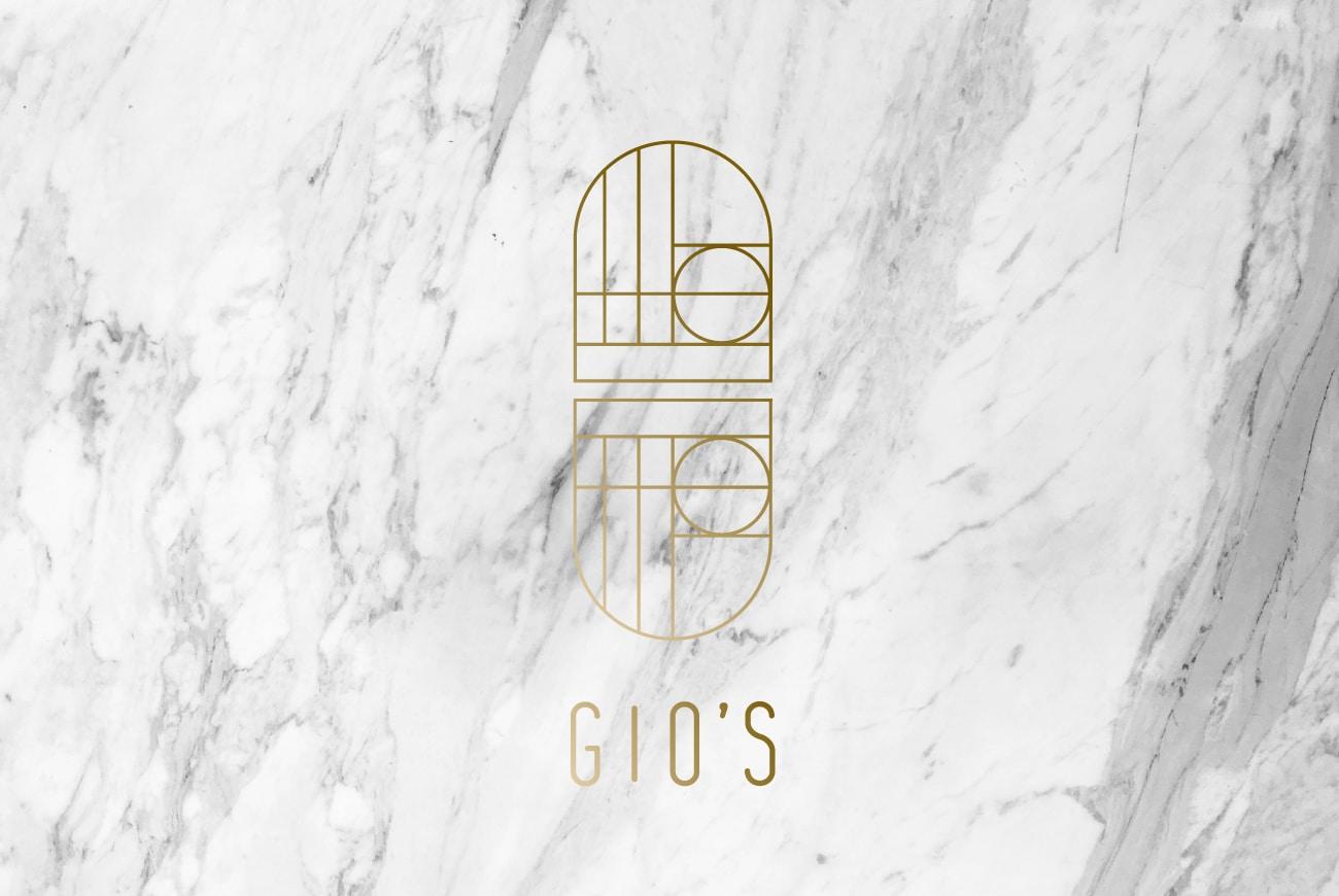 graphiste-designer-logotype-paris-ios4-freelance