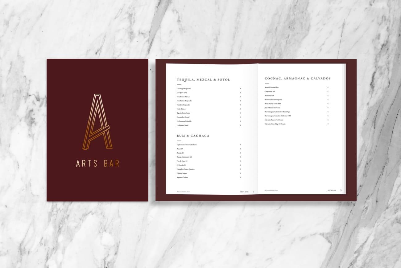 logo-bar-restaurant-freelance-graphiste-artsbar1