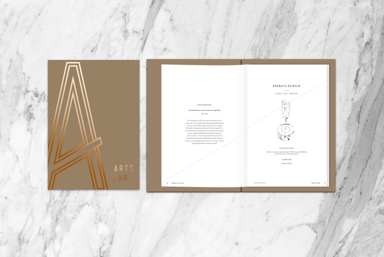 logo-bar-restaurant-freelance-graphiste-artsbar2