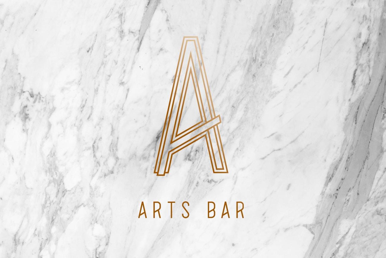 logo-bar-restaurant-freelance-graphiste-artsbar3