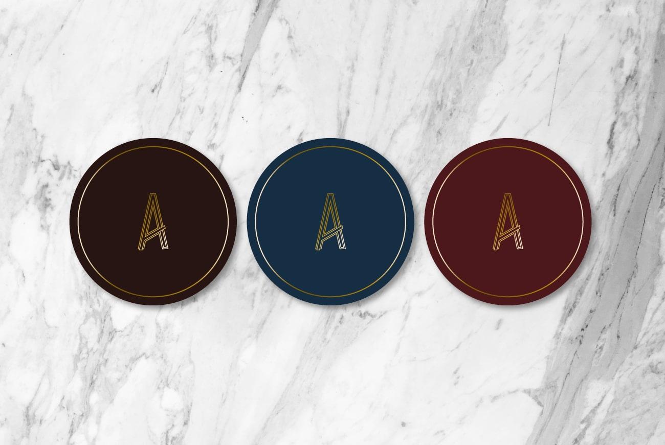 logo-bar-restaurant-freelance-graphiste-artsbar5