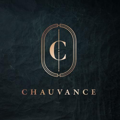 Chauvance