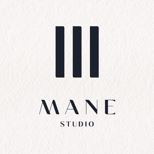 Studio Mane